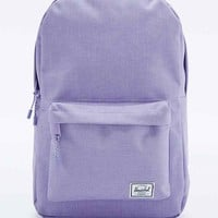 Herschel Supply co. Settlement Backpack in Lilac - Urban Outfitters
