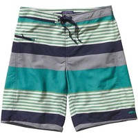 Patagonia Wavefarer Engineered Board Short - Men's