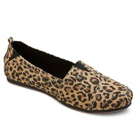 Women's Lydia Loafers