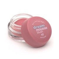 Maybelline Dream Mousse Blush .2 oz (5.75 g)
