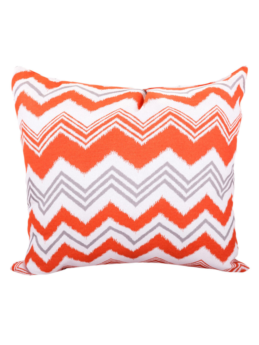 Xl Decorative Pillows : Zazzle Extra Large Throw Pillow from Gilt