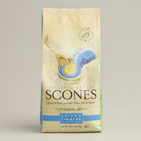 Sticky Fingers Bakeries Original Scone Mix, Set of 6 - World Market