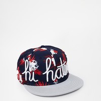 Cayler And Sons Haters Cap