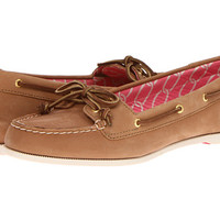 Sperry Top-Sider Audrey Desert Leather - Zappos.com Free Shipping BOTH Ways