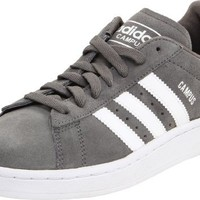 adidas Originals Men's Campus II Sneaker