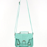 Womens Handbags at PacSun.com.