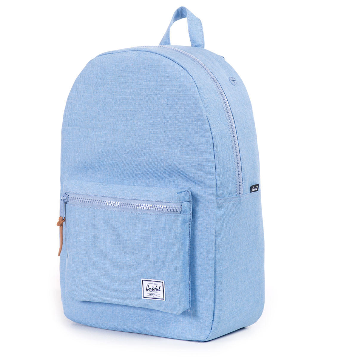 Herschel Supply Co.  Settlement Backpack from Turntable Lab f5a5be8dd4652