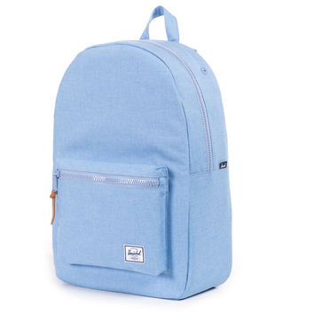 Herschel Supply Co.: Settlement Backpack - Chambray