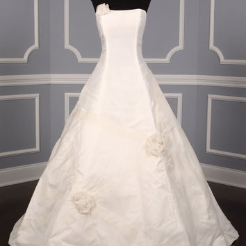 St. Pucchi Blair Z154 Wedding Dress on Sale - Your Dream Dress