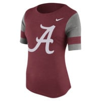 Nike Stadium Fan (Alabama) Women's Top