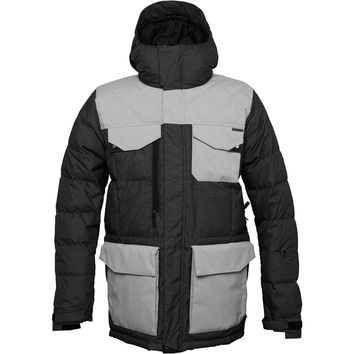 686 Parklan Preserve Down Jacket - Men's