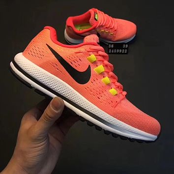 Nike zoom Vomero 12 Sports shoes