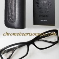 Chrome Hearts Bearded Baby Eyeglasses Cheap [Chrome Hearts Bearded Baby] - $205.99 : Authentic Eyewear,Clothing,Accessories By Chrome Hearts!