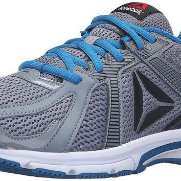 Reebok Men's Runner Running Shoe