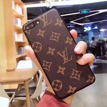 shop louis vuitton phone case on wanelo