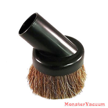 Central Vacuum Dusting Brush attachment for vacuum cleaners Beam Hayden Nutone V