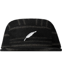 Publish Black Desmond 5-panel Cap | HYPEBEAST Store. Shop Online for Men's Fashion, Streetwear, Sneakers, Accessories
