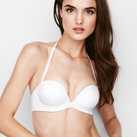 Multi-Way Bra - Very Sexy - Victoria's Secret