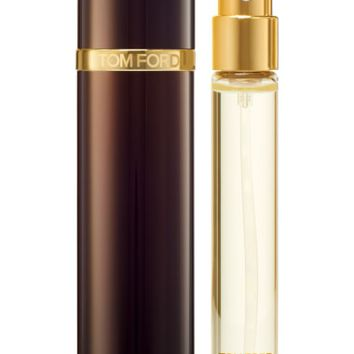 Tom Ford Private Blend Tobacco Vanille Eau de Parfum Pen Spray | Nordstrom