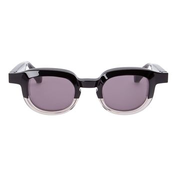 Factory 900 'retro Future By 900' Sunglasses - L'eclaireur - Farfetch.com