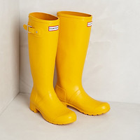Hunter Tall Galoshes