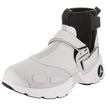 NIKE Mens Jordan Trunner LX High Boots