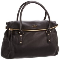 Kate Spade Cobble Hill Leslie Satchel