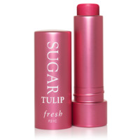 SUGAR TULIP TINTED LIP TREATMENT SUNSCREEN SPF 15