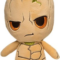Avengers 3 | Groot Hero PLUSH