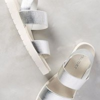 Shelby Sandals by