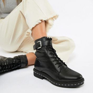 e1a901df6e3 Best Asos Boots Products on Wanelo