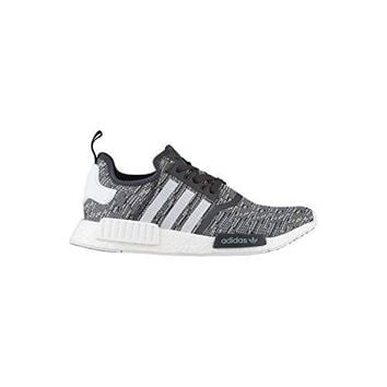 adidas Women Originals NMD_R1 Shoes #BY3035