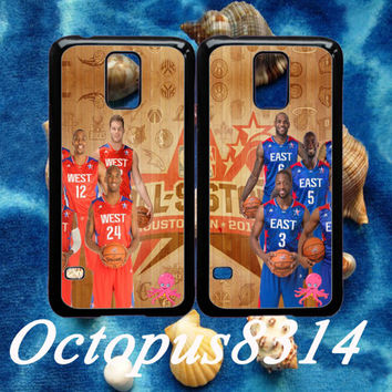 Best friends,in pair two pcs,samsung galaxy s5 case,samsung galaxy s4 ,galaxy S3 case.Samsung S3 mini,S4 mini,S4 active case,Note 2 case