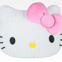 Hello Kitty BIG Cushion: Face