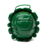 Teenage Mutant Ninja Turtles Shell Lunch Box