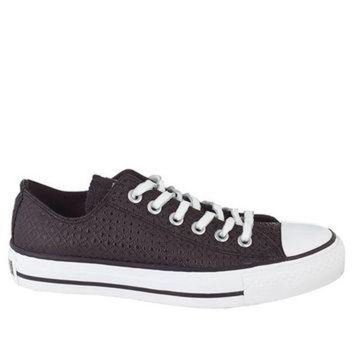 VONR3I Converse All-Star Chuck Taylor Low - Gift Wrap Black Low-Top Sneaker