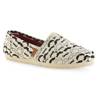 Madden Girl® Gloriee Slip-On - Aeropostale