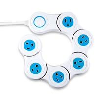 Pivot Power Adjustable Strip - A+R Store