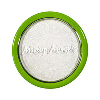 Abominable Pressed Powder Illusive Lights Highlighter
