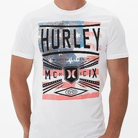 Hurley 4th Of July Dri-FIT T-Shirt