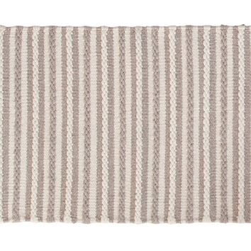 Terra Wool New Carpet Collection