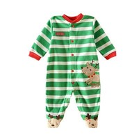 2017spring autumn baby Fleece rompers baby clothes overalls for baby boy clothes newborn girl clothing Babies Jumpsuit