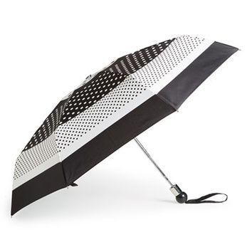 MARC BY MARC JACOBS Polka Dot Umbrella | Nordstrom