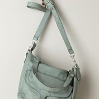 Tanja Hobo by Liebeskind Mint One Size Bags