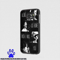 Luke Hemming 5 SOS for iphone 4/4s/5/5s/5c/6/6+, Samsung S3/S4/S5/S6, iPad 2/3/4/Air/Mini, iPod 4/5, Samsung Note 3/4 Case * NP*