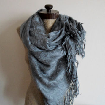 BEST SELLING Soft Blanket scarf, fuzzy scarf, blanket solid scarf, unique scarf, valentines, blanket scarves, solid scarf, For him for her