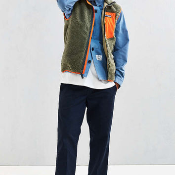 Patagonia Classic Retro-X Fleece Vest - Urban Outfitters