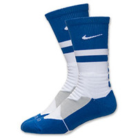 Nike Hyper Elite Fanatical Crew Socks