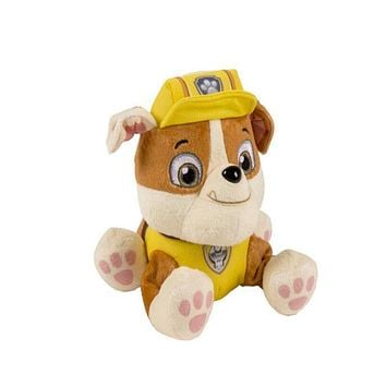 High quality Bulldog Rubble Toy doll dog Plush toys for baby 20cm Soft bauble birthday present&children's gift