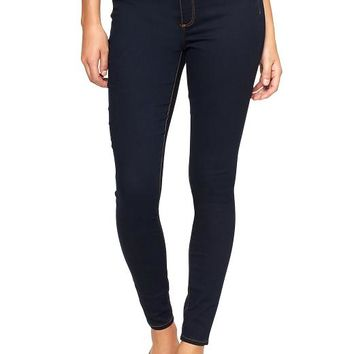 Gap Women Factory Forever Stretch Legging Jeans